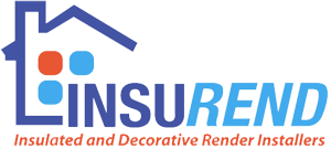 Insurend Logo